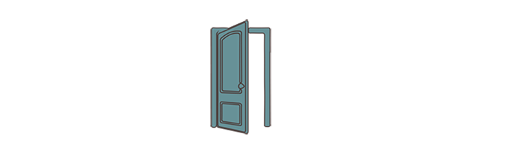 opendoorescapegames.com